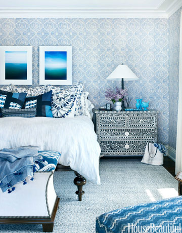 Custom 10+ Images Of Beautiful Bedrooms Inspiration Of 175+ ...