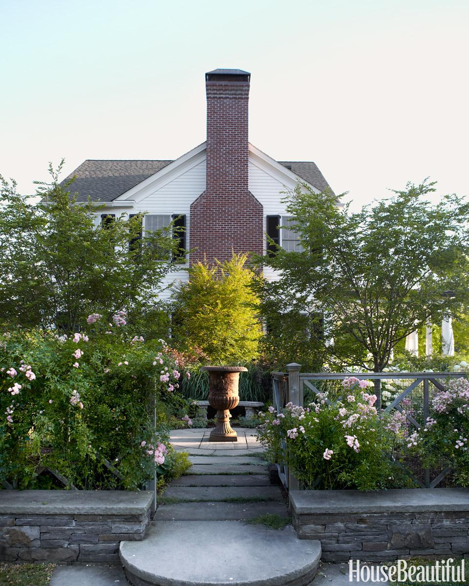 36 House Exterior Design Ideas - Best Home Exteriors
