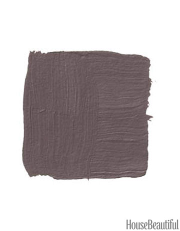 14 best front door paint colors - paint ideas for front doors