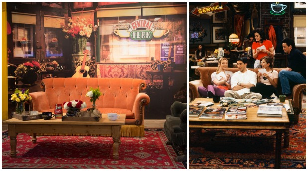 The One Where Friends Central Perk Is Brought To Life : 54c4a5d65f499 friendscentralperkcollage from www.housebeautiful.com size 618 x 344 jpeg 91kB