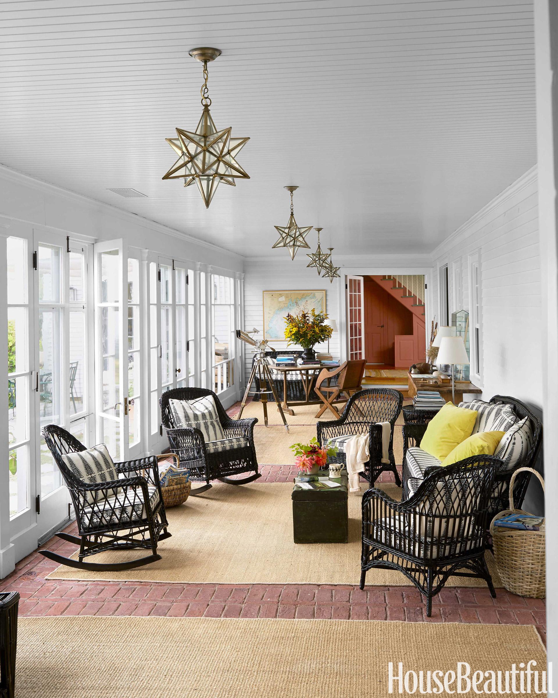 20 Best Outdoor Furniture Fabrics Indoor And Outdoor