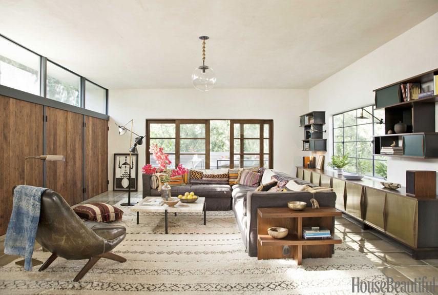Wabi Sabi Design Commune Designs Modern Japanese Interior Design – Japanese Inspired Living Room