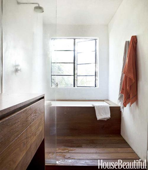 wabi sabi design - commune design's modern japanese interior design