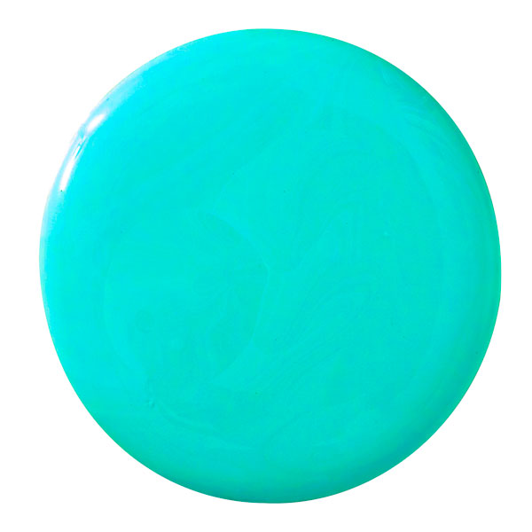 Watery blue paint colors best blue paint colors for Turquoise colour images