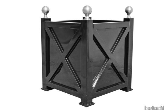Interior Design Secrets Affordable Home Decor Websites
