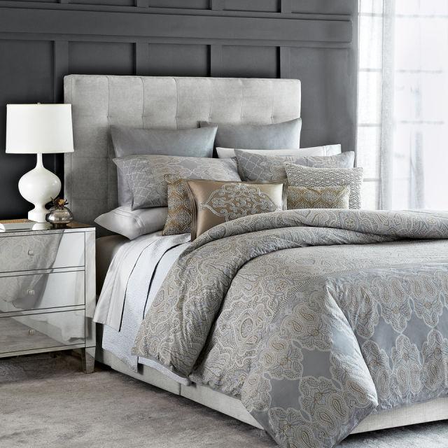 bloomingdales bedding bloomingdales home decor