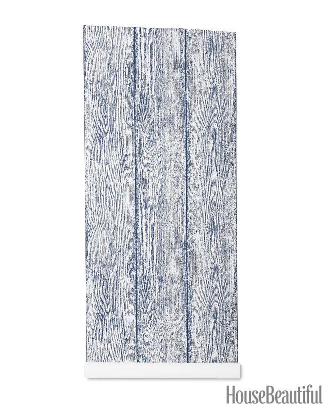 Desktop Wallpaper Wood Grain: Wood Grain Wallpapers