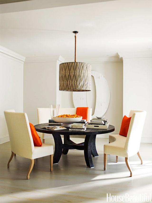 dining room lighting ideas dining room chandelier. Black Bedroom Furniture Sets. Home Design Ideas