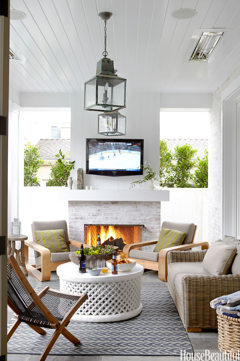 brilliant 90 decorating fireplace design inspiration of cozy