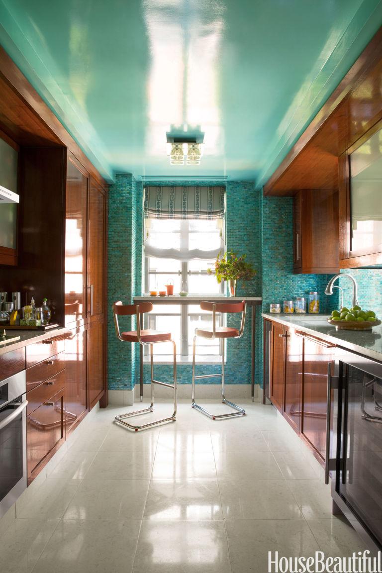 philip gorrivan interview - philip gorrivan interior designer