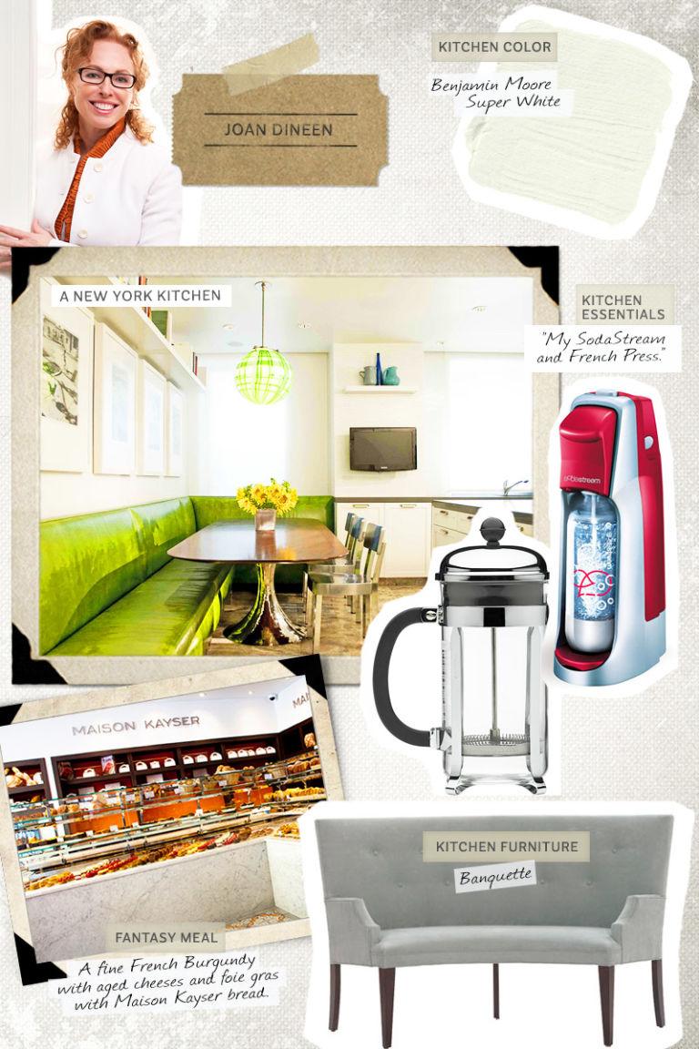 interior designer kitchen style decorators kitchen essentials