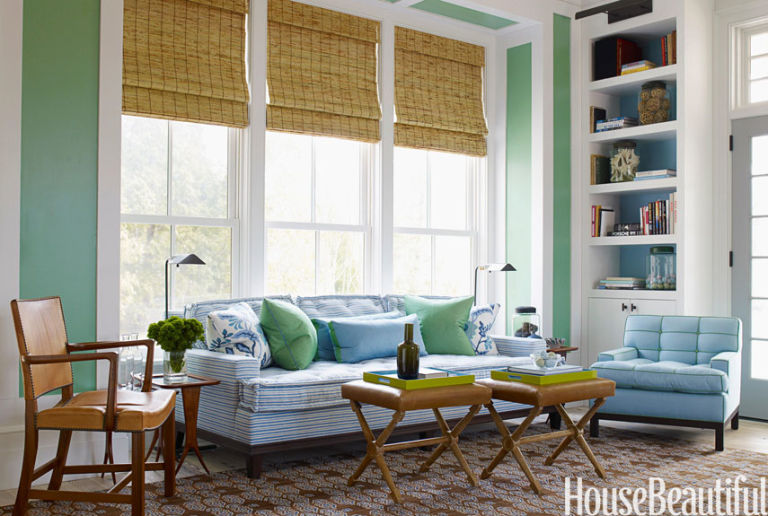 Green Room Decorating Ideas green room decorating ideas - green decor ideas