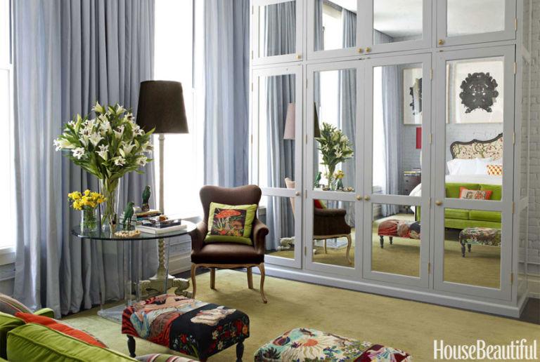 Loft Apartment Design how to decorate a loft - loft apartment design