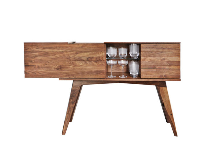 Home Bar Cabinets Modern Bar Cabinet Furniture