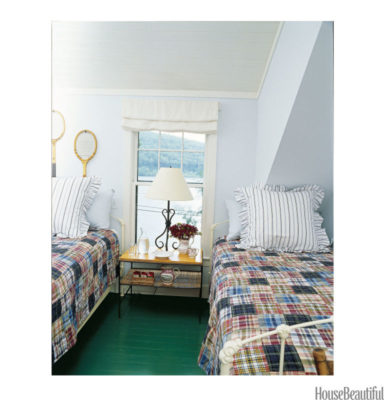 Green Floors emerald green decorating ideas - emerald green designer rooms