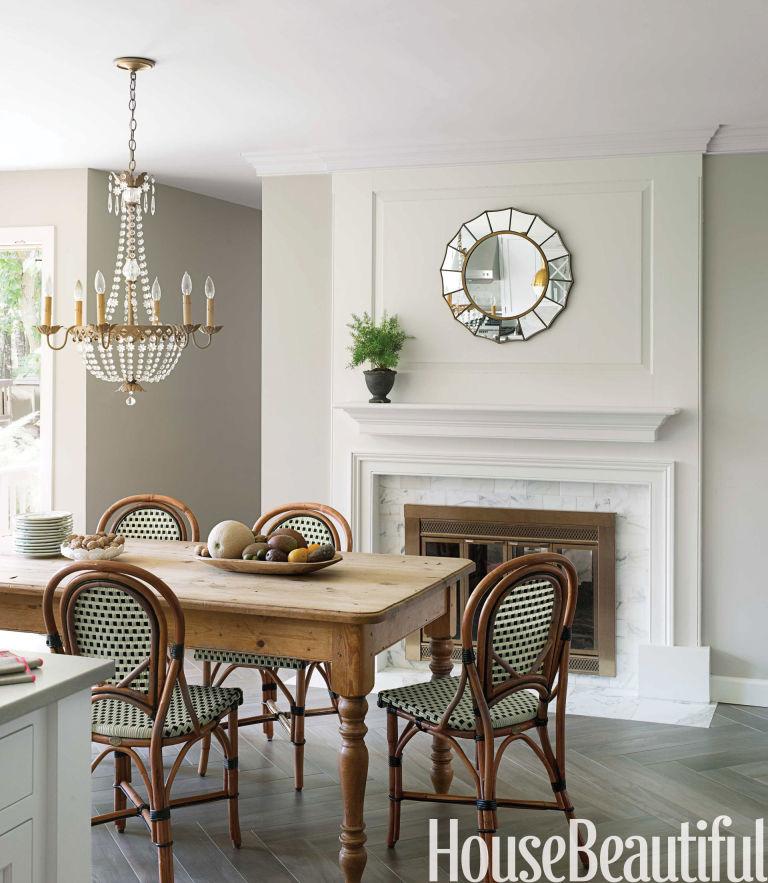 Caitlin Wilson Design caitlin wilson interview - caitlin wilson interior design