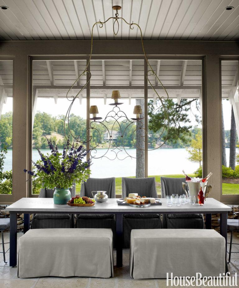 Susan Ferrier susan ferrier interview - susan ferrier interior design