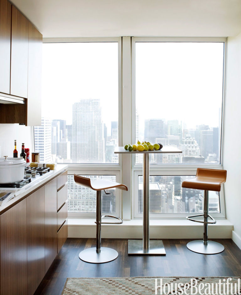 Breathtaking Living Room Color Trends 2014