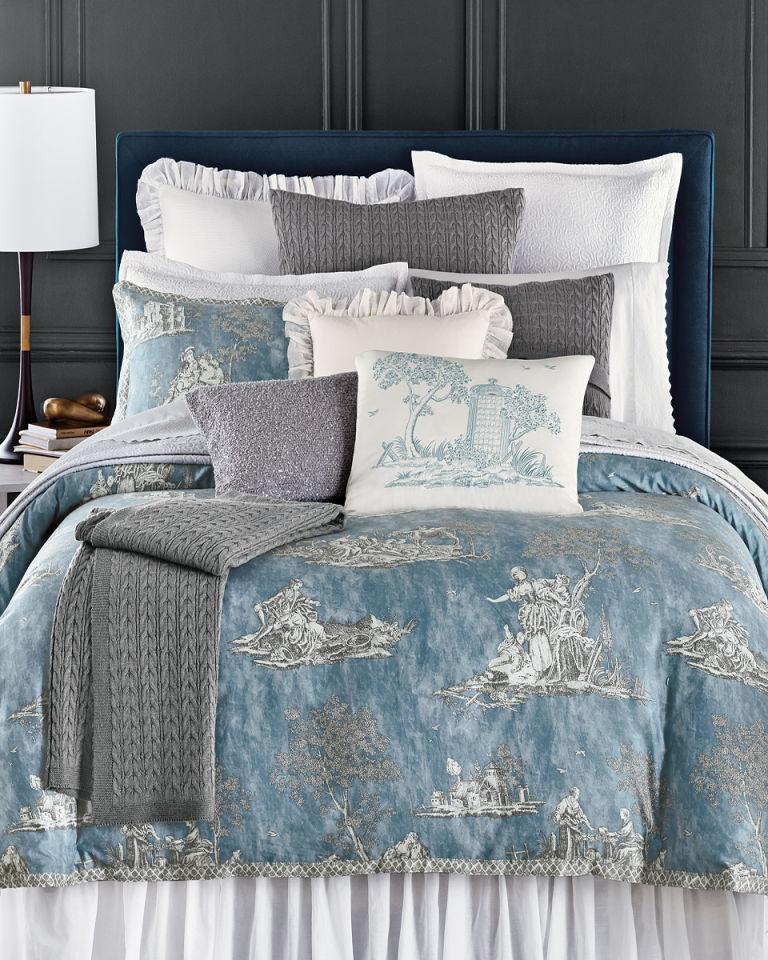 Room Arrangements For Bedrooms