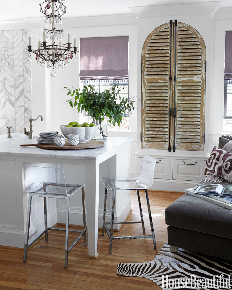 Get The Look Dream Kitchens