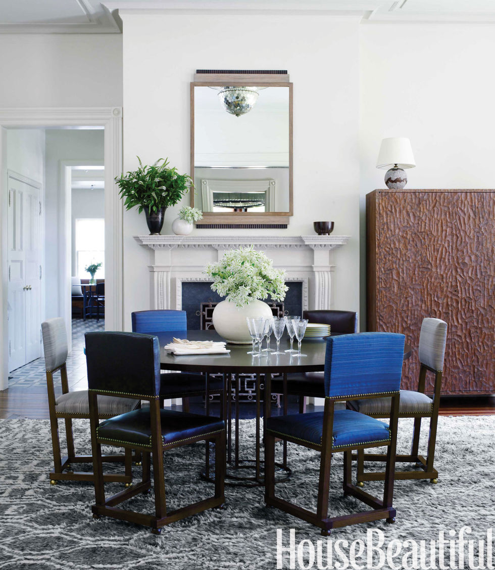 modern victorian house - victorian house decorating ideas