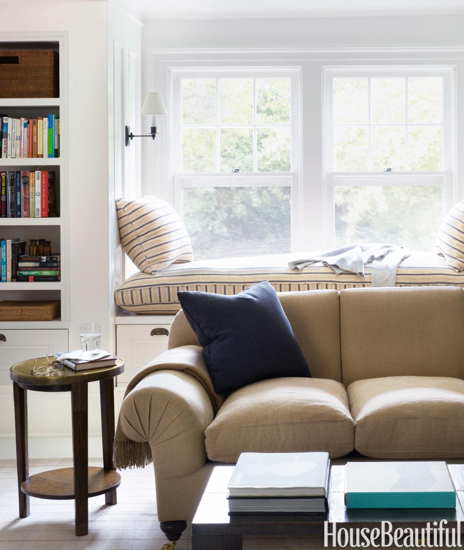 ^ Shaker Style ottage - obert Stilin ottage Design