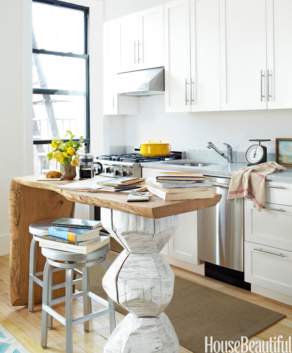 Studio Apartment Kitchen Design Ideas studio apartment kitchen ideas