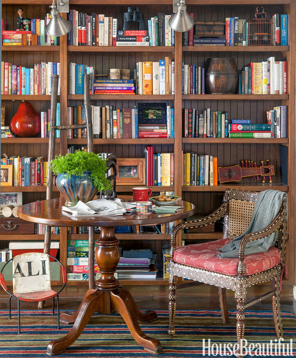 Library Design Ideas 25 best ideas about home libraries on pinterest home study rooms classic library furniture and library furniture inspiration Home Library Design Ideas Pictures Of Home Library Decor