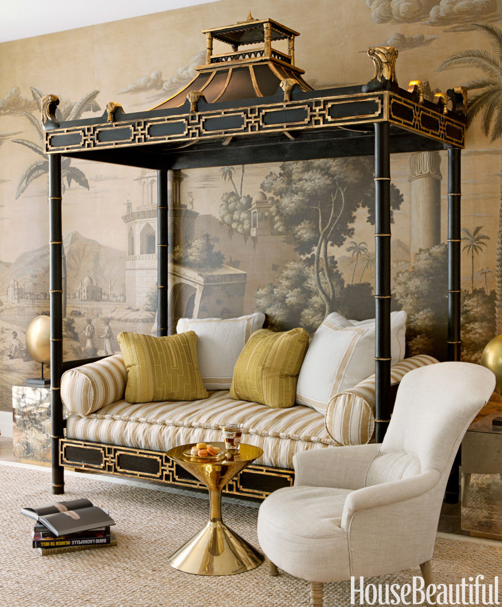 Accent Table Decorating Ideas Small Accent Table Ideas Best Small Tables For Living Rooms