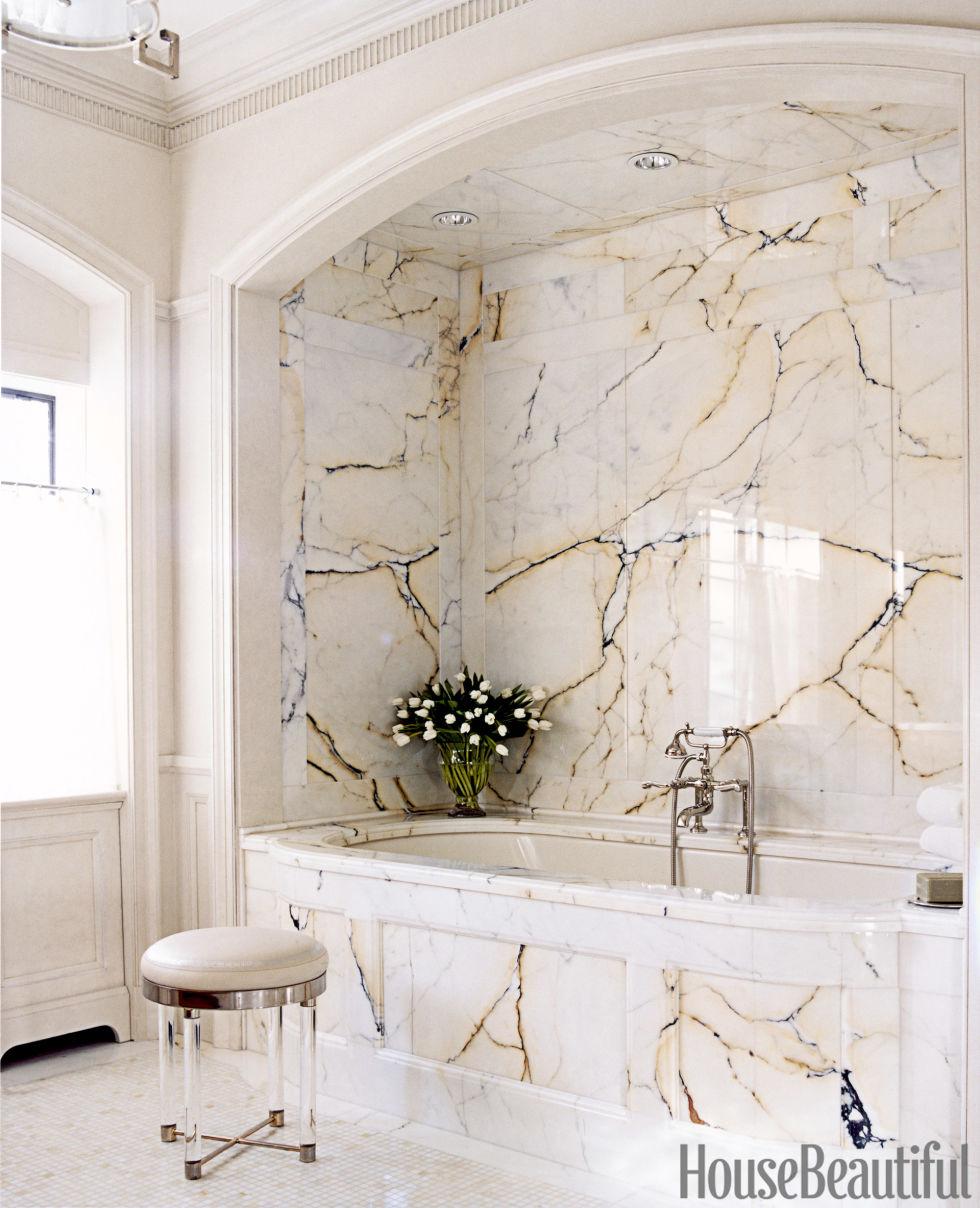Glamorous Bathrooms ultra glamorous bathrooms - elegant bathrooms