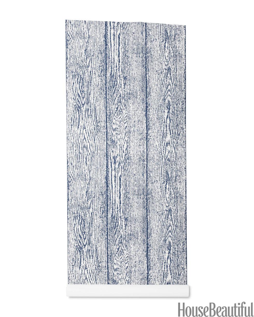 Faux Bois Wallpaper wood grain wallpapers - faux bois wallpaper