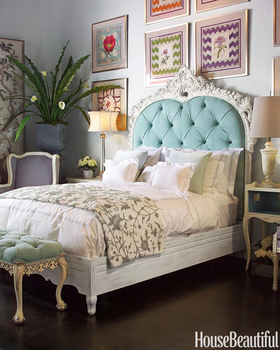 Guest Bedrooms designers guest bedrooms - guest bedroom decorating ideas