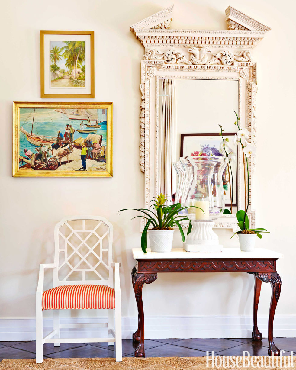 colorful bahamas house amanda lindroth interior design