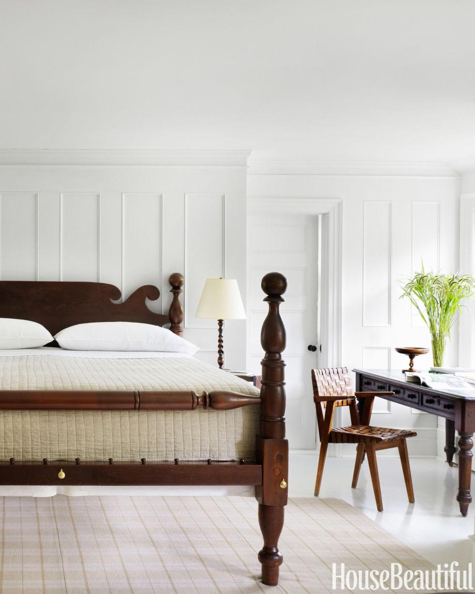 Shaker Bedroom Furniture Shaker Bedroom Furniture Delightful Wayfair Bedroom Furniture