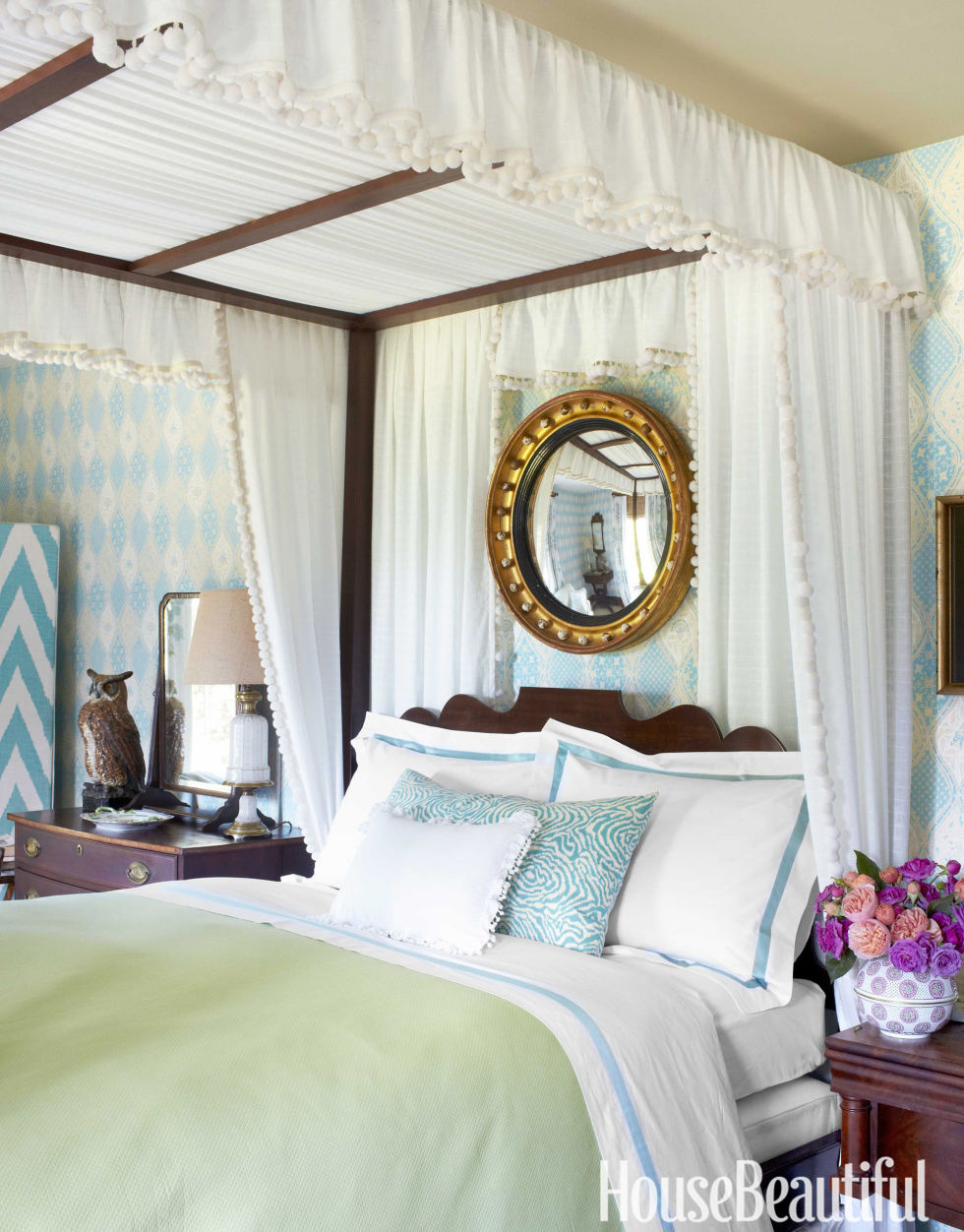 50 summer house interior design ideas beautiful pictures of