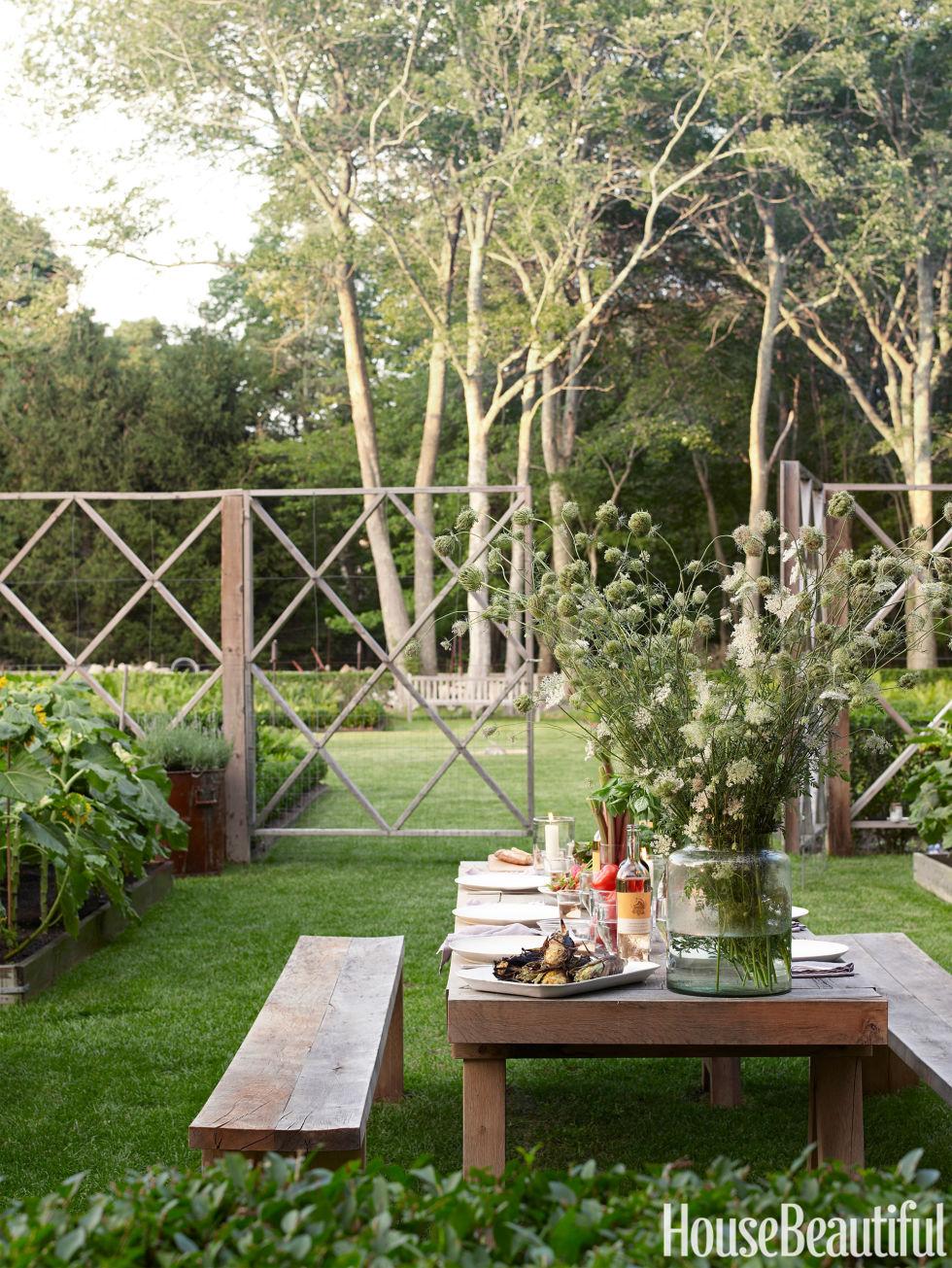 garden design garden design with amazing backyards photos