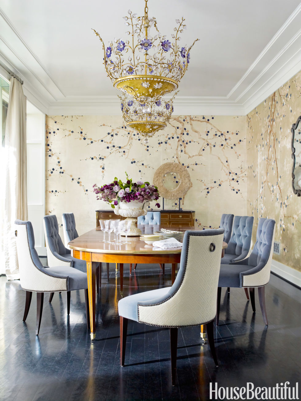 Sputnik chandelier dining room - Sputnik Chandelier Dining Room