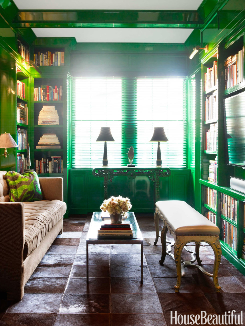Marvelous Home Library Design Ideas Pictures Of Home Library Decor Largest Home Design Picture Inspirations Pitcheantrous