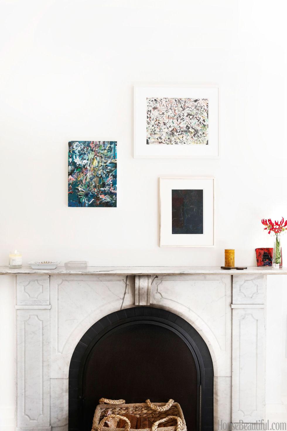 minimalist decor style - minimalist rooms