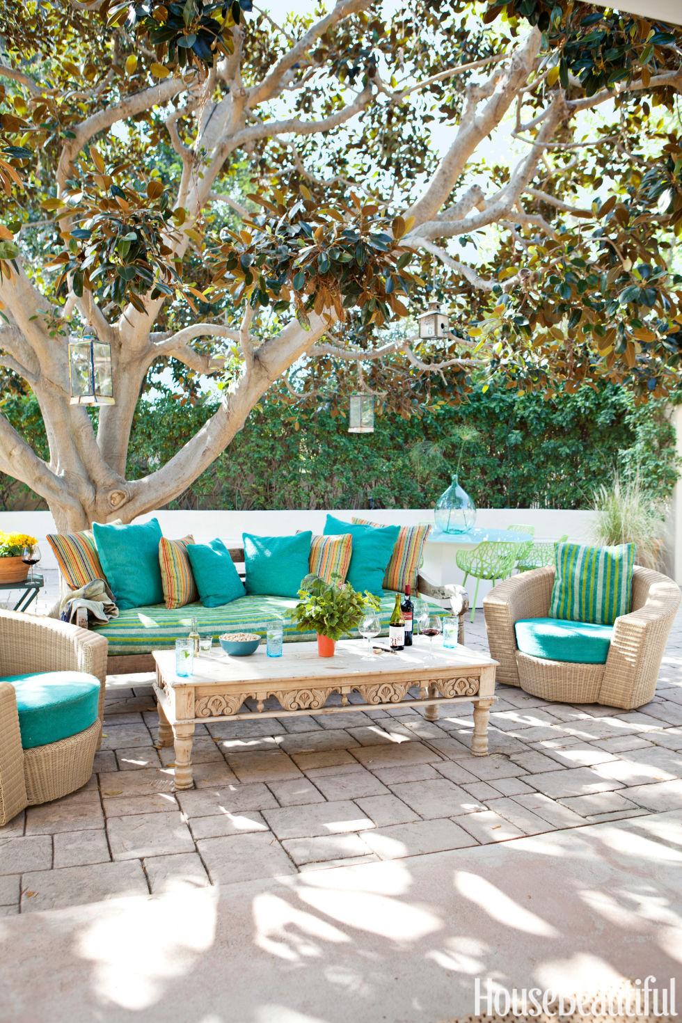 Outdoor Living Room Set Indoor Outdoor Rooms Outdoor Room Decorating Ideas