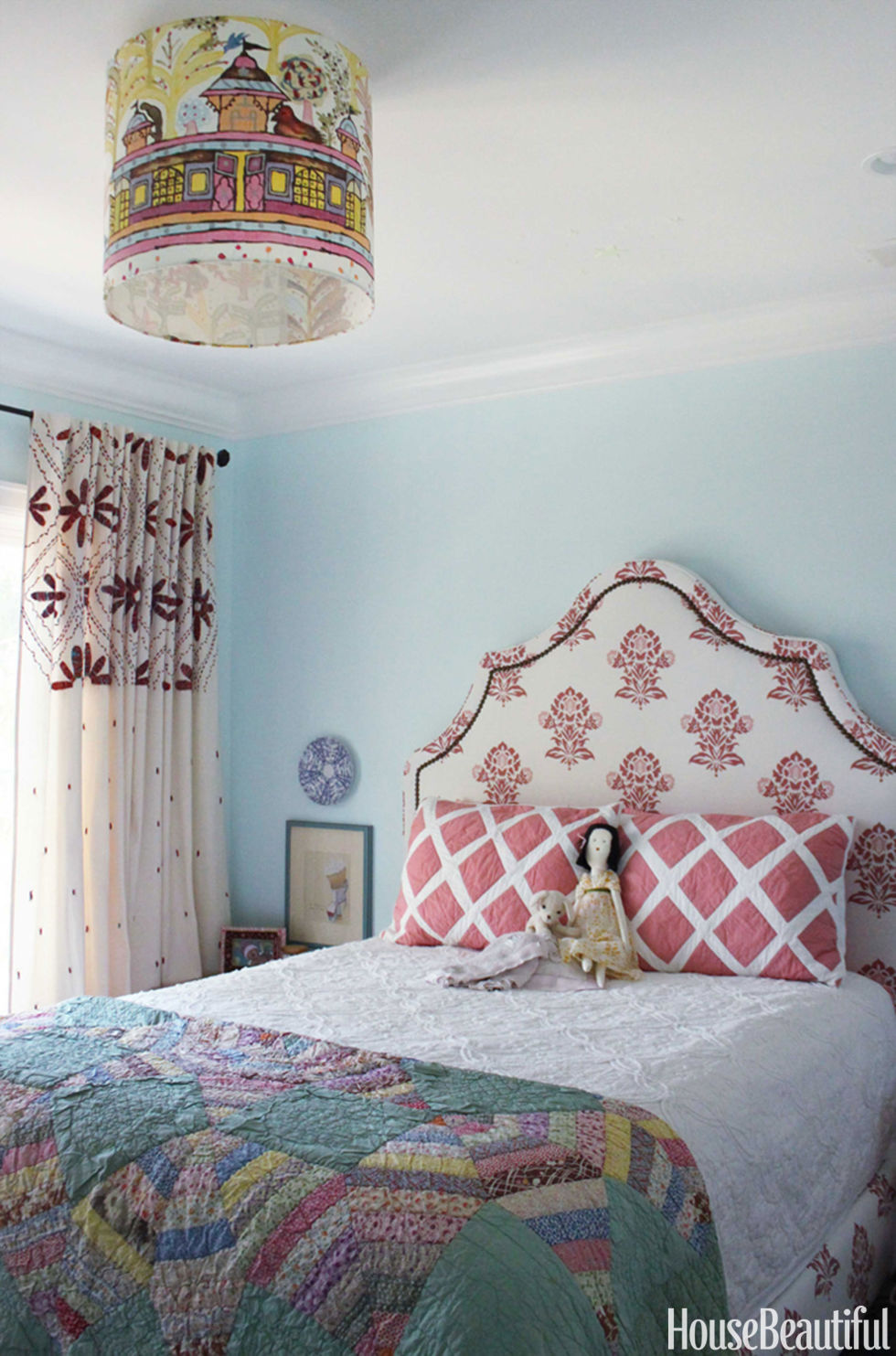 Bedroom colors for girls room - Bedroom Colors For Girls Room 59