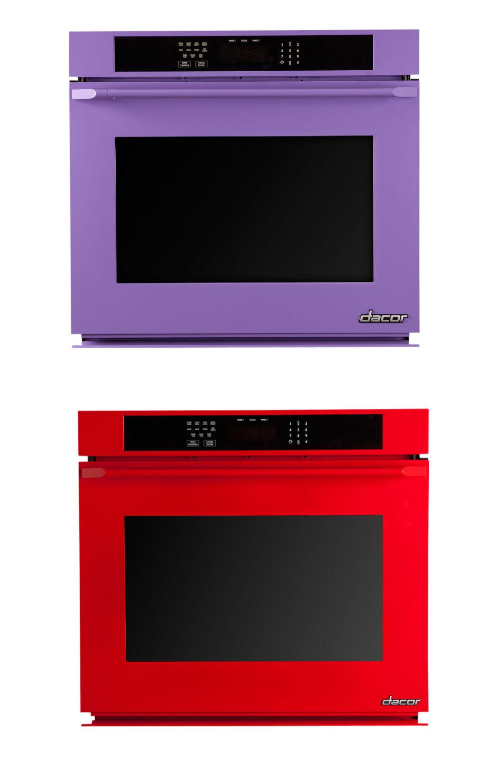 European Kitchen Gadgets Smart Home Technology Best Home Tech Gadgets