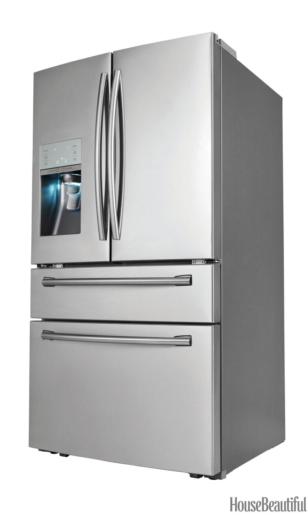 New Kitchen Appliances 2013 - Kitchen Appliance Trends