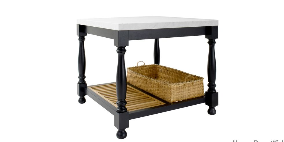 Free Standing Kitchen Islands free standing kitchen islands - moveable kitchen islands and carts