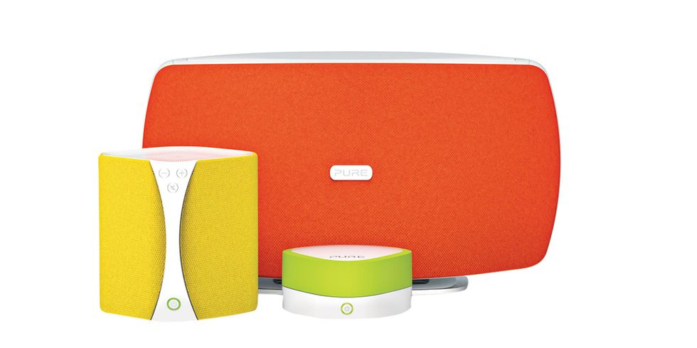 Stylish Speakers stylish speakers - new speaker system