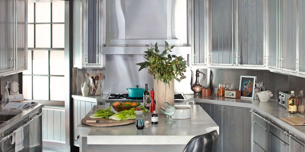 kitchen designs and mexican creative kitchen designs valley stream ny