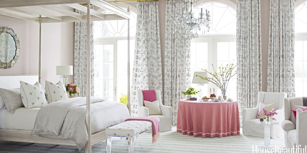 Bed Canopy Designs rooms with canopy beds - canopy bed designs