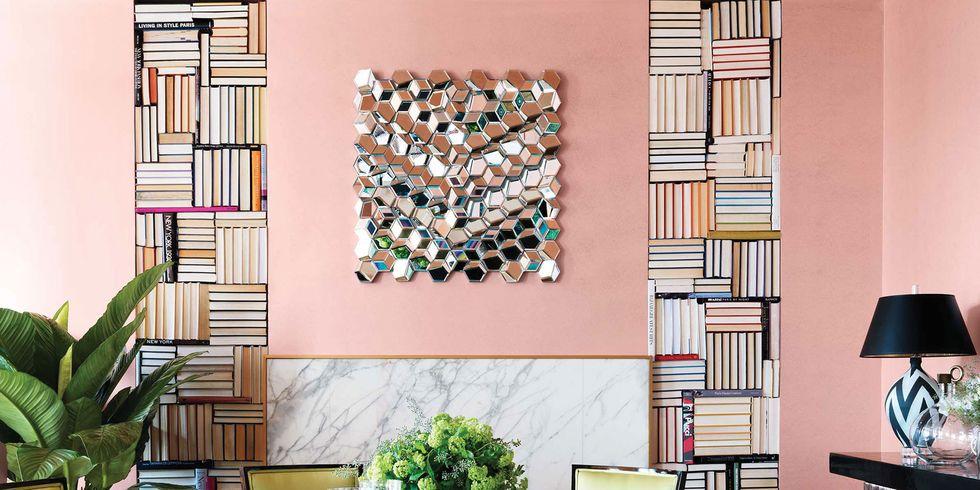 Jamie Drake designer visions jamie drake - designer visions 2013 walker tower