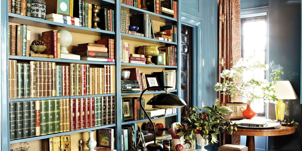 Apartment Decorating Nyc stylish classic new york apartment - traditional apartment