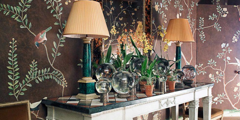 08 photos - Spring Decorating Ideas